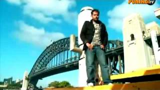 Amrinder Gill   Meri Maa Nu Na Dasseo   Official Original Video Punjabi Song