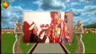 Chal Pyar Karegi Haji Haji mere saath chalegi na ji na ji DJ song