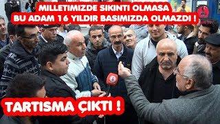AKP Yerel Seçimde Oy Kaybeder Mi ? ( 2 nci Bölüm )