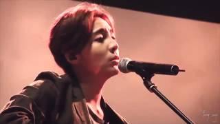Part roy kim !!! Pinocchio Drama