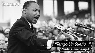 El mejor discurso de la historia