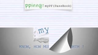 ppinng!myPF