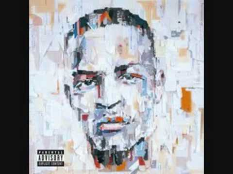 Slide Show (2008) (Song) by T.I. and John Legend