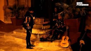 El Once es Tradiciones - Van y vienen: Guanajuato