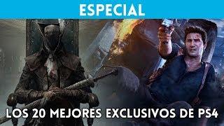 Descargar Mp3 De Juegos Ps4 Pro Gratis Buentema Org