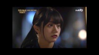 [FMV] Junghwan X Deoksun    We Must Say Goodbye   
