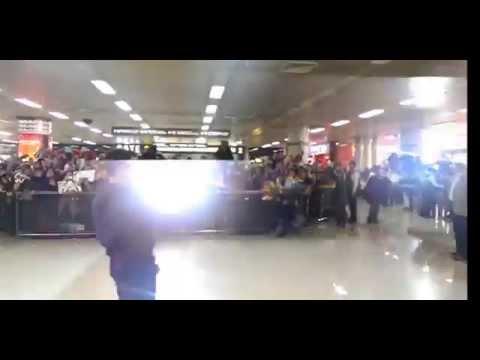hqdefault - La que se lia cuando llega Robert Downey Jr a Corea del Sur
