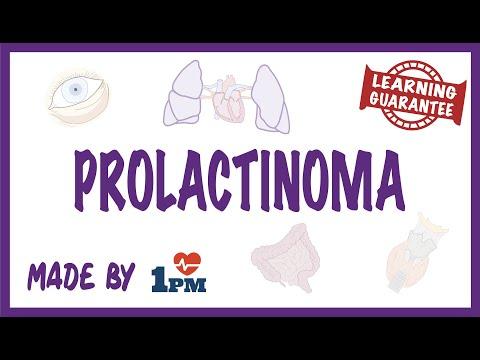 MKB 10 prosztatitis