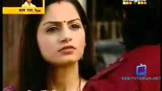 Gunahon Ka Devta 19th May 2011 Part1