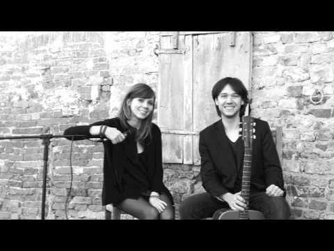 Andando Vedendo Duo duo jazz/pop/rock Torino musiqua.it