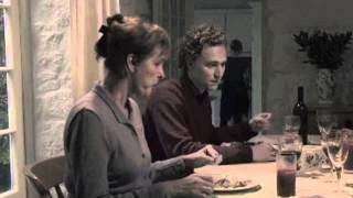 TEAM EDWARD - ARCHIPELAGO - TOM HIDDLESTON - ALL THE WORLD (I TELL MYSELF)