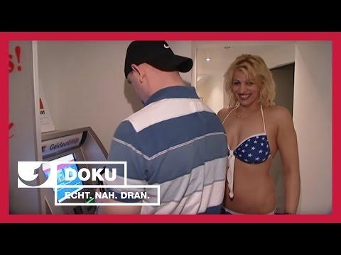 Sex für Frau bi Video