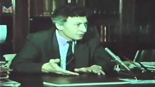 Нагорный Карабах. Исмет Гаибов Ген. Прокурор - убит армянскими террористами в Нагорном Карабахе.