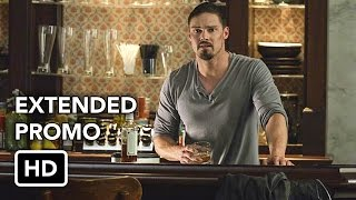 4x12 Extended Promo (VO)