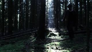 Asbjørn - The Criminal (Official Video)