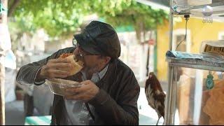 Yo sólo sé que no he cenado - León, Guanajuato