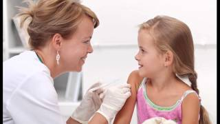 Newswise:Video Embedded what-can-parents-do-to-prevent-the-further-spread-of-the-measles