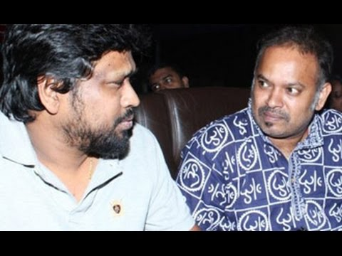 Director-Venkat-Prabhu-and-Rajesh-to-join-hands-Latest-Tamil-Cinema-News