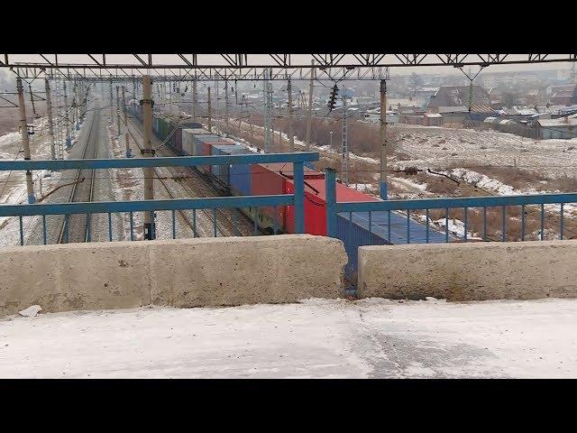 Мост в Зуе может рухнуть