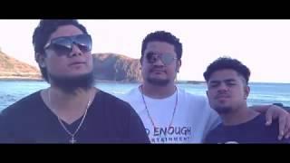 """Video thumbnail of """"Avia Brothers - Le Nu'u O Fa'atali ft. Sefa, Bad Enough (Official Video)"""""""
