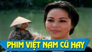 Phim Việt Nam Cuối Tuần Hay | Dòng Sông Cười Full HD