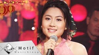 Hợp âm Em Đi Chùa Hương Trung Đức - Nguyễn Nhược Pháp