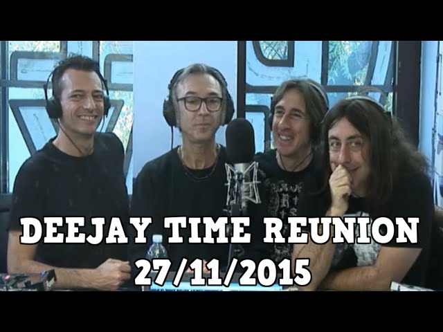 Deejay-time-reunion-27-11-2015-ospite