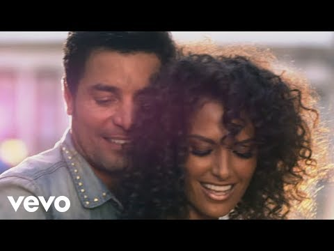 Chayanne – Qué Me Has Hecho (Official Video) ft. Wisin