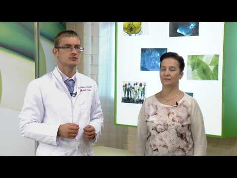 Коксартроз - эффективное лечение больных суставов!