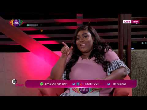 The Chat: Review on D'Black's Enjoyment Minister