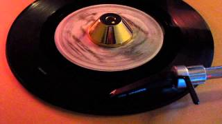 Eldridge Holmes - If I Were A Carpenter - Deesu: 303 DJ