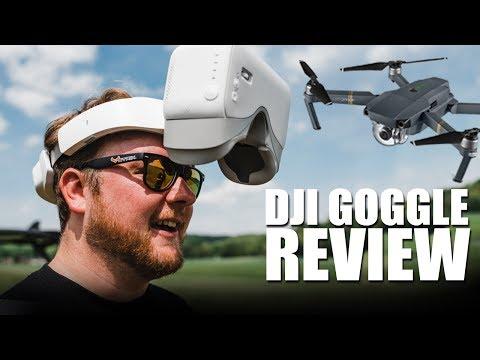 dji-goggle-review