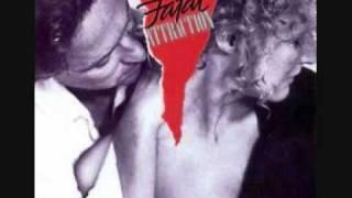 Fatal Attraction Soundtrack Tracks 4, 5, 6