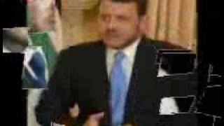 عبدالله يا عونك -أحمد حمدي السبع