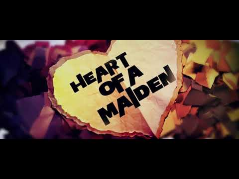 HEART OF A MAIDEN Official Trailer