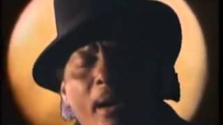 Neville Brothers In The Still Of The Night video with full version