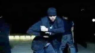 Chris Brown - Whose Girl Is that