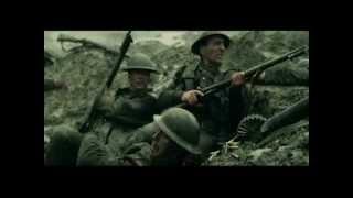 Passchendaele - Avenged Sevenfold - M.I.A. ( Music Video )