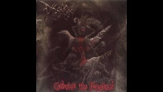 Disgorge - Dissecting Thee Apostles