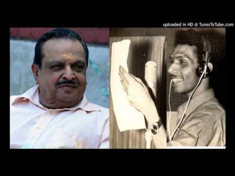 Palam Kadakkuvolam-Kaliyugam (1973)