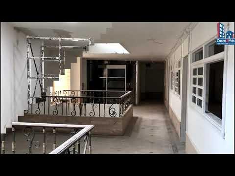 Edificios, Alquiler, San Vicente - $35.000.000