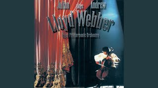 Lloyd Webber: Sunset Boulevard - With one Look