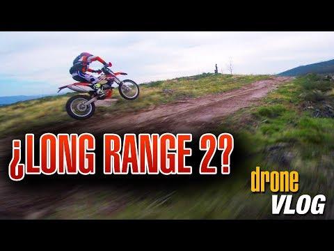 long-range-vlog-enduro-vs-fpv-drone-