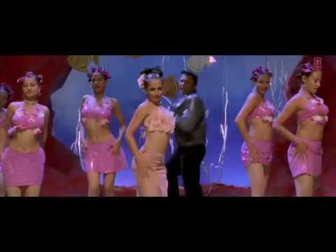 Tum Bin 2 Full Movie LEAKED   Mohammad Zeeshan, Neha Sharma, Aditya Seal & Ashim Gulati   HD 720P