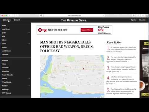 Download How to find death notices & obituaries Mp4 HD Video and MP3