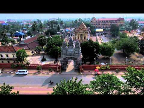 Exquisite Cambodia Part 1