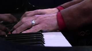 Sleepless Night   Fernando Ortega Live   YouTube