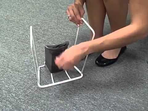 Cum să eliminați vene și picioarele varicoase