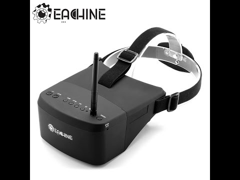 eachine-ev800-5-inches-800x480-fpv-goggles-58g-40ch-unboxing-and-review-from-banggoodcom