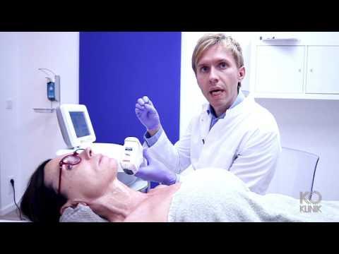 Prostatakrebssiebung